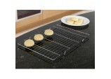 Chrome Cooling Tray - 1Pack