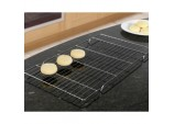 Cooling Tray - chrome plated