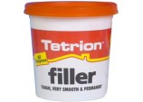 Ready Mix Filler - 2kg