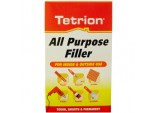 All Purpose Powder Filler - 3kg