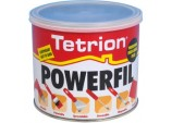 Powerfil - 600g