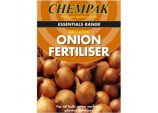 Onion Fertiliser - 1kg