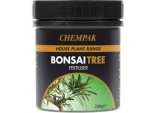 Bonsai Fertiliser - 200g