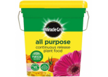 Controlled Release Plant Food - 2kg