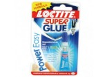 Power Easy Super Glue - 3g