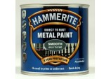 Metal Paint Smooth 250ml - Wild Thyme