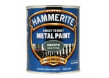 Metal Paint Smooth 750ml - Wild Thyme