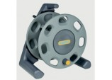 Compact Hose Reel - 30m