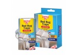 Bed Bug Traps - 3 Pack