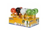 AquaDeco Watering Globes - 3 Pack