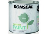 Garden Paint 250ml - Willow