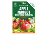 Apple Maggot Trap - 2 Refills