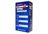Mitre Mate - 2 Part Pack