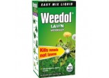Lawn Weedkiller Concentrate - 250ml
