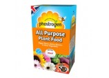 Phostrogen All Purpose Plant Food - 200 Can