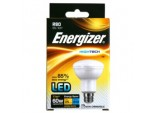 High Tech LED E27 Warm White ES - 12w