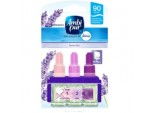 3 Volution Refill 20ml - Lavender