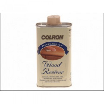 Wood Reviver - 250ml