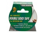 Double Sided Tape - 38mm x 5m