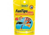 Goldfish Fun Tips Tablets - 20 Tablets