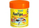 Fun Tips Tablets - 75 Tablets