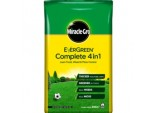 Evergreen Complete 4 In 1 - 500m2