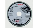 Metal Cutting Discs - 115mm 10 Pack