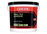 Tile A Wall Non-Slip Adhesive for Ceramic Tiles - Extra Large