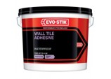 Tile A Wall Waterproof Adhesive for Ceramic Tiles - Standard