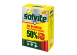 All Purpose Wallpaper Adhesive - 20 Roll Plus 50%