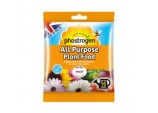 All Purpose Plant Food - 15 Can