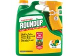 Fast Action Ready To Use Weedkiller - 3L