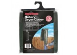 Rotary Dryer Cover - 145cm x 29cm