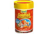 Goldfish Flakes - 85ml (15g)
