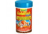 Goldfish Sticks - 250ml (93g)