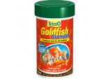 Goldfish Granules - 100ml (32g)