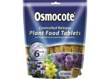 Controlled Release Plant Food Tablets - Pack 25