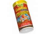 Goldfish Granules - 250ml (80g)