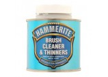 Brush Cleaner & Thinners - 250ml