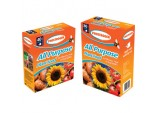 All Purpose Plant Food - 40 Can
