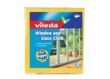 Window Cloth - Single