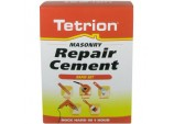 Masonry Repair Filler - 2kg