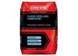 Level A Floor Self-Smoothing Compound - 12.5kg