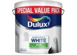 Silk 6L - Pure Brilliant White