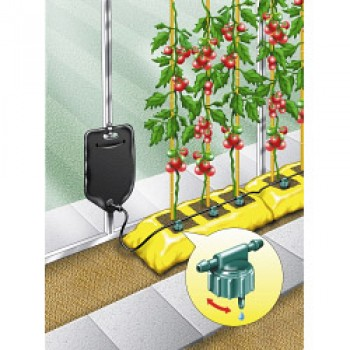 'Big Drippa' Drip Watering Kit