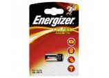 Alkaline Battery - 1.5V