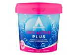 Oxy-Plus Stain Remover - 1kg