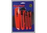 4 Piece Multi Purpose Knife Set