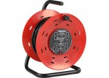 50 Metre 13 Amp Extension Reel
