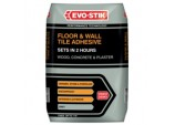 Floor and Wall Tile Adhesive - 20kg